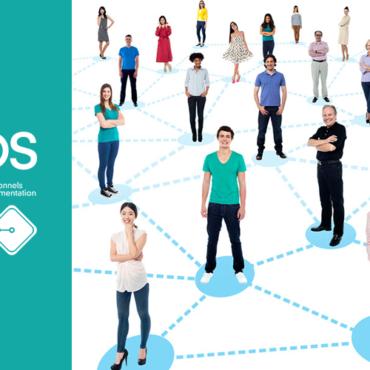 Élanéo : membre du réseau ADBS