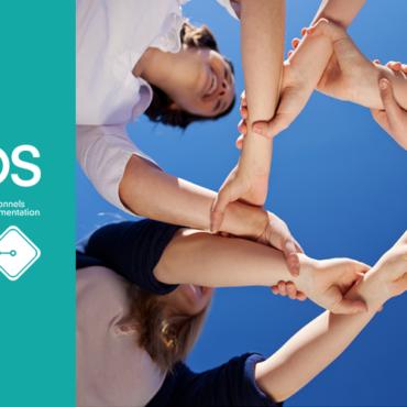 ADBS : soutenir une communauté