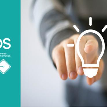 ADBS : accéder à des services