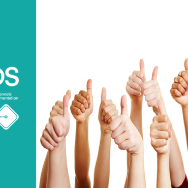 2018 approche : rejoignez l'ADBS !