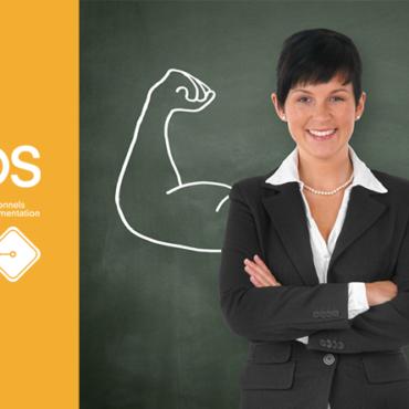 ADBS : affirmer son identité professionnelle