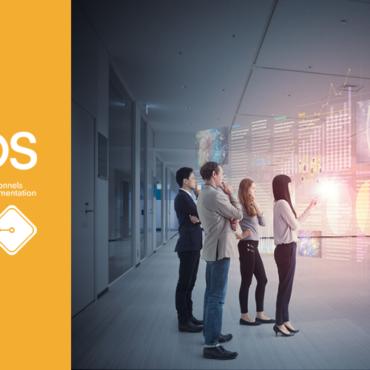 ADBS : un réseau pour s'informer et se former