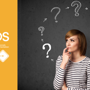 ADBS : creuset de débats professionnels riches et productifs