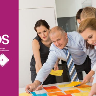 ADBS : une participation active dans les instances