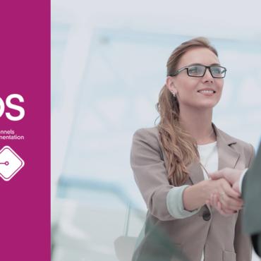 ADBS : un réseau identifié par les instances et partenaires