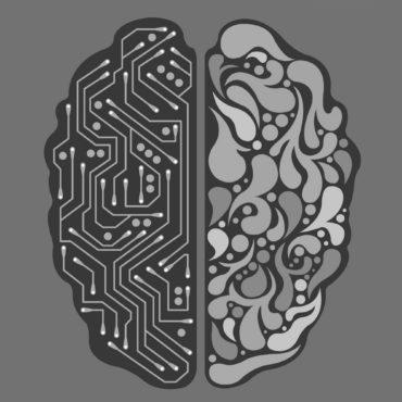 Conférence-Débat sur le numérique & l'IA
